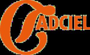 fadciel_logo_transparent